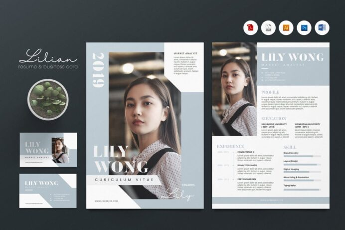 best photoshop resume templates with modern designs theme for job resumes simple first Resume Jimmy Sweeney Amazing Resume Creator