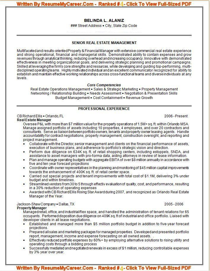 best professional resume writing services canberra selection criteria cv examples service Resume Resume Writing Canberra