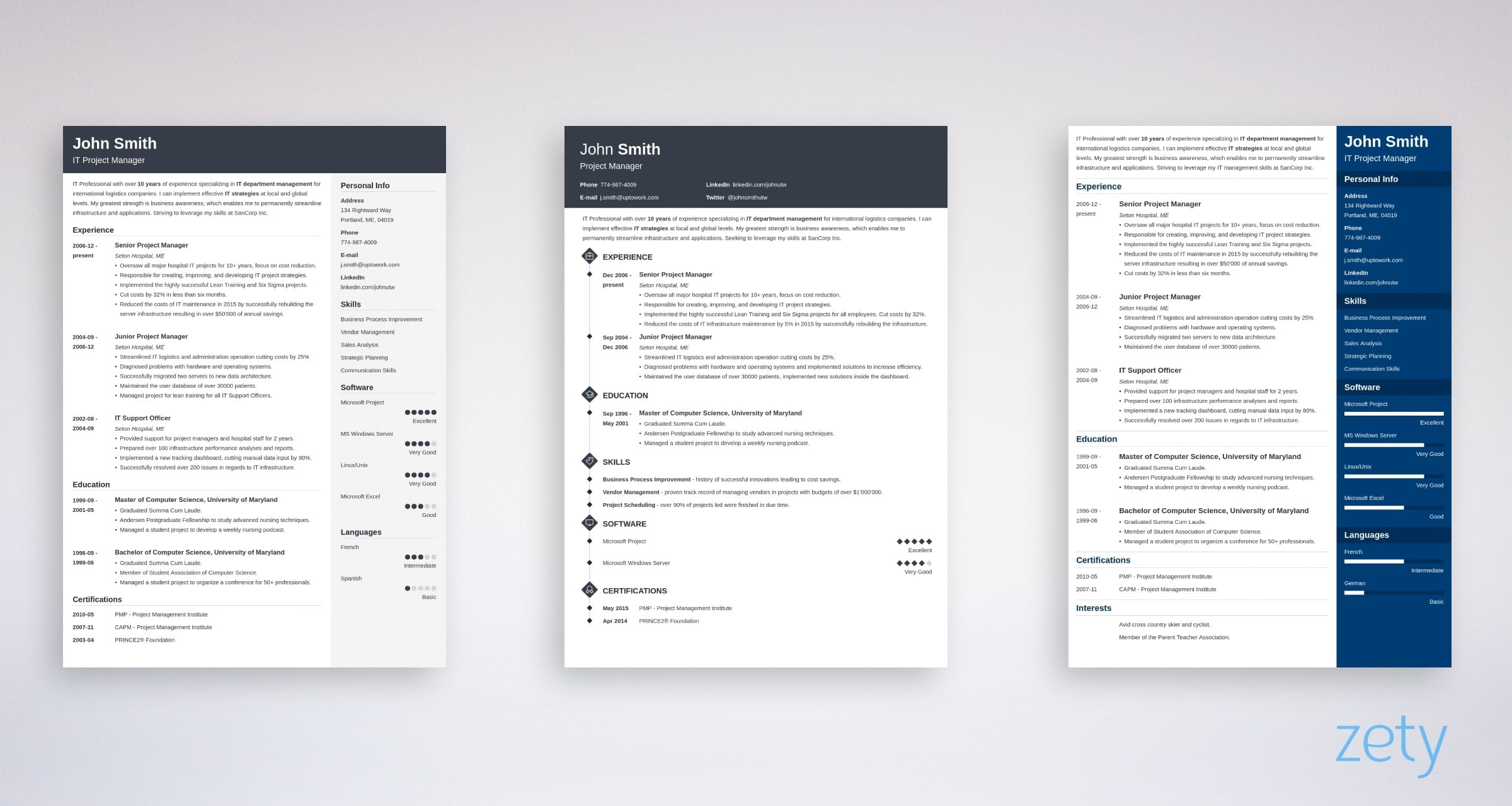 best resume builders free paid features builder full version hbs template hospitality Resume Free Resume Builder Download Full Version