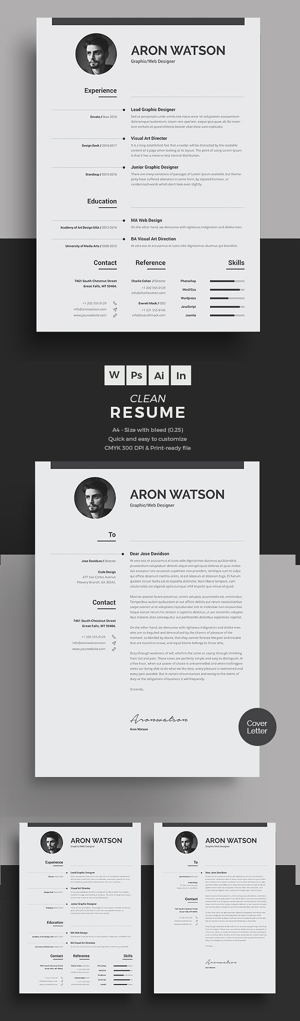 best resume templates for design graphic junction designs typical questions chef Resume Best Resume Designs 2015