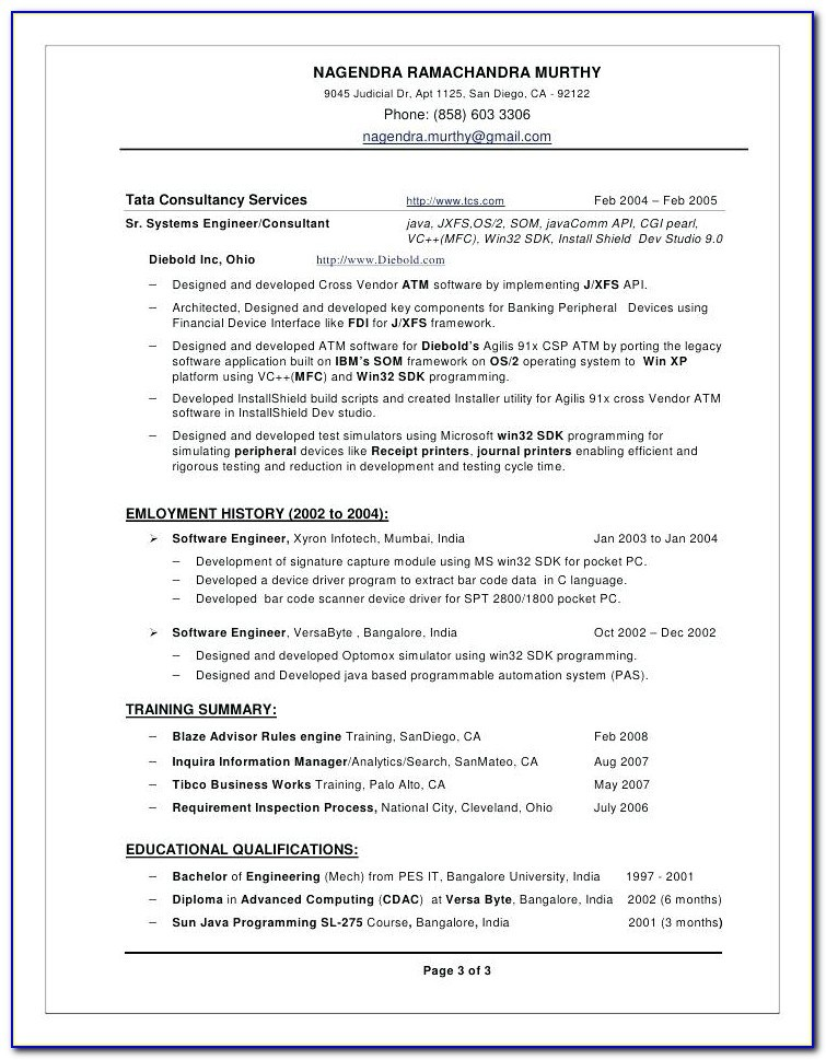 best resume writers in san diego vincegray2014 professional service advisor arcgis Resume Professional Resume San Diego