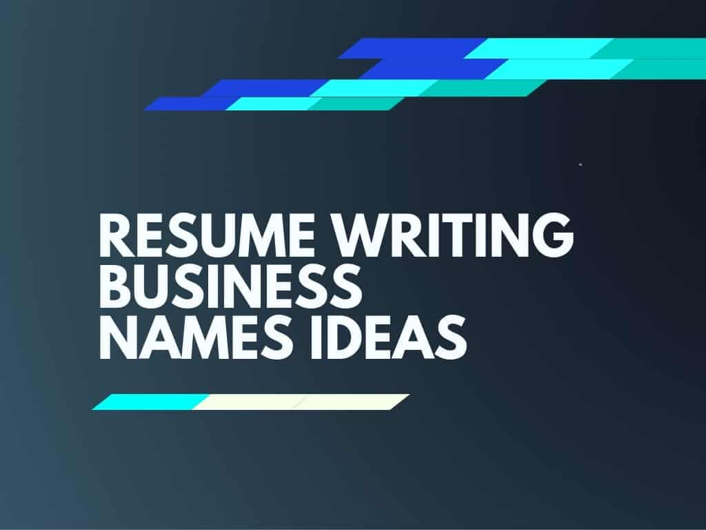 best resume writing company names master writer mrw business job email subject should put Resume Master Resume Writer Mrw