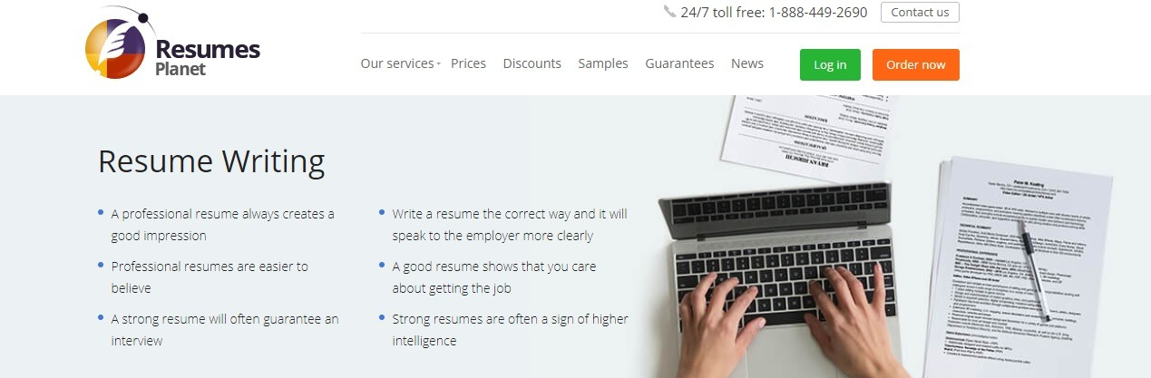 best resume writing services investment banking finance bankersbyday packages planet Resume Resume Writing Packages