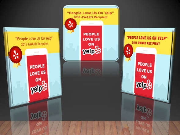 best resume writing services los angeles yelp reviews professional 2x certified service Resume Best Resume Service Los Angeles
