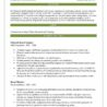 board member resume samples qwikresume for volunteer position pdf fake example with short Resume Resume For Volunteer Board Position