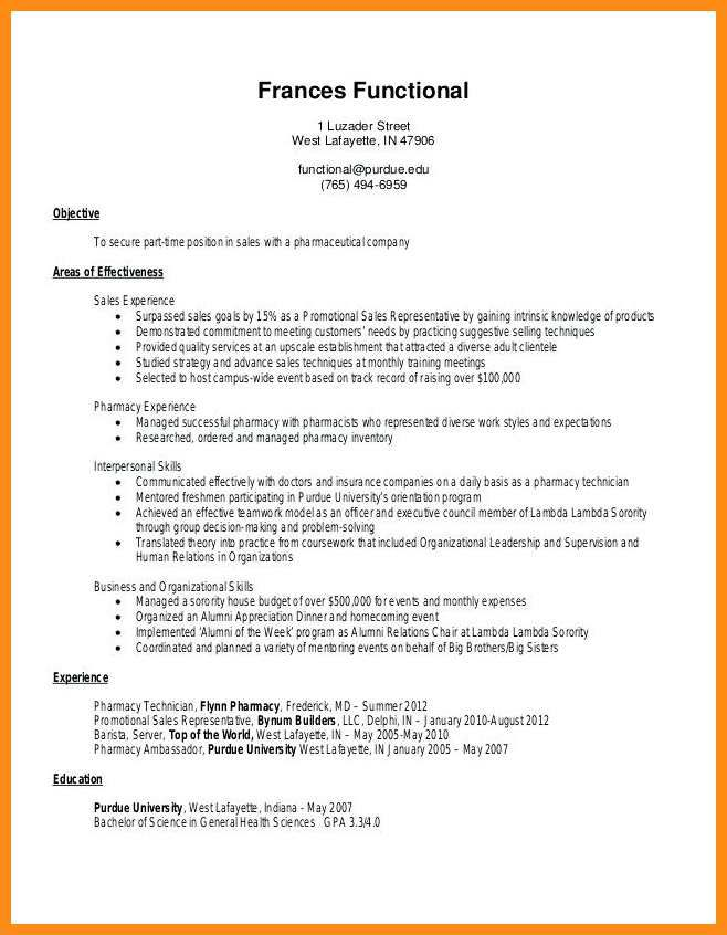 budtender resume objective examples example of hard skills for handshake human resources Resume Budtender Resume Example