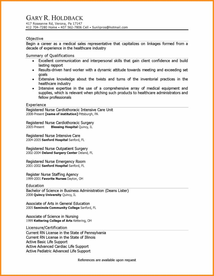 budtender resume objective re statement examples career change example experienced audit Resume Budtender Resume Example