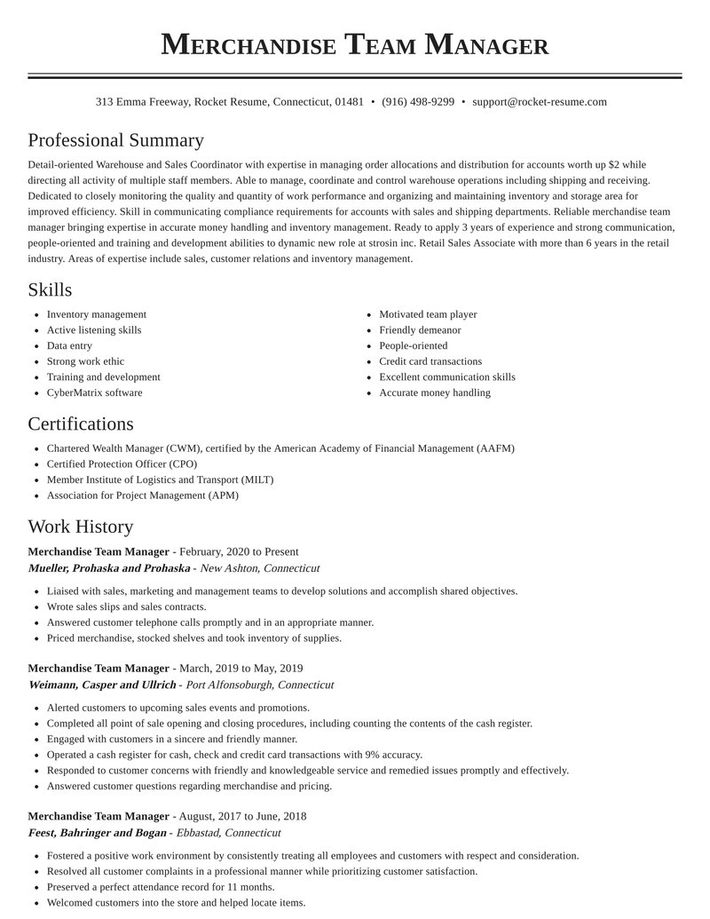 build your own resume browse resumes by industry rocket forestry example classic template Resume Forestry Resume Example