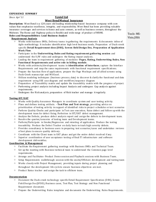 business analyst resume payments businessanalystresume firefighter skills for free review Resume Payments Business Analyst Resume