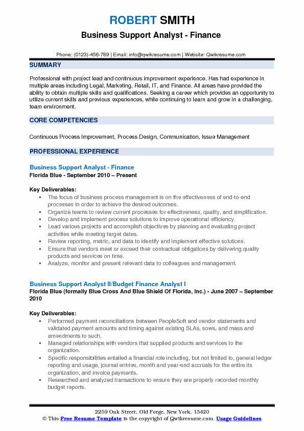 business support analyst resume samples qwikresume payments pdf algorithm staff Resume Payments Business Analyst Resume