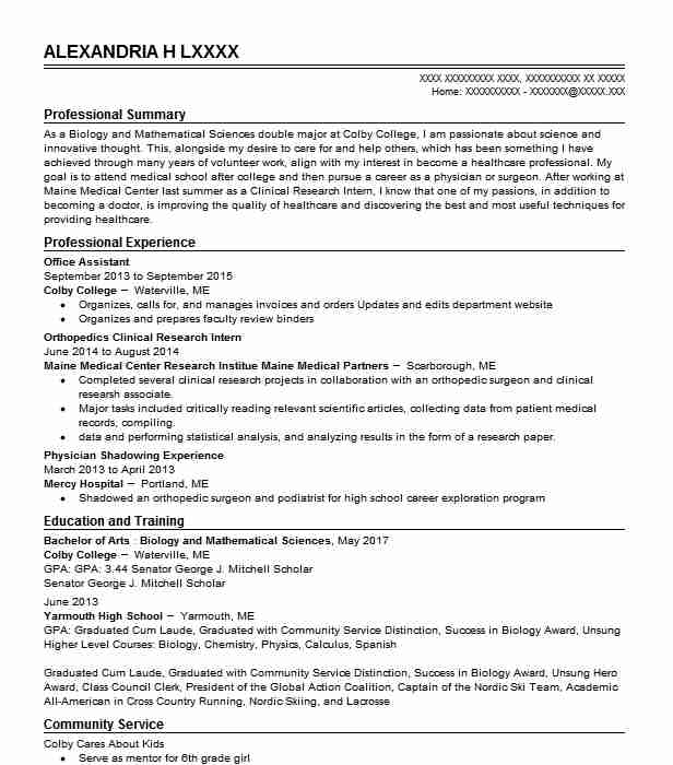 by office resume objective format for clerk skills and qualifications soundcloud personal Resume Resume Objective For Office Clerk