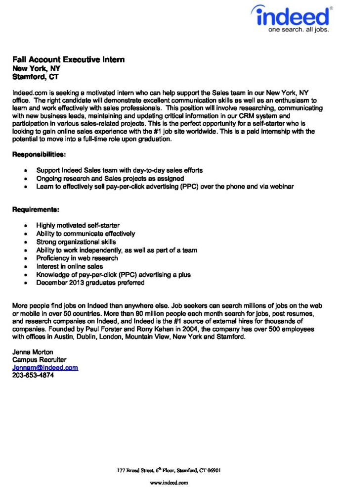 cancel indeed resume subscription sample cover letter for nursing putting self employment Resume Cancel Indeed Resume Subscription