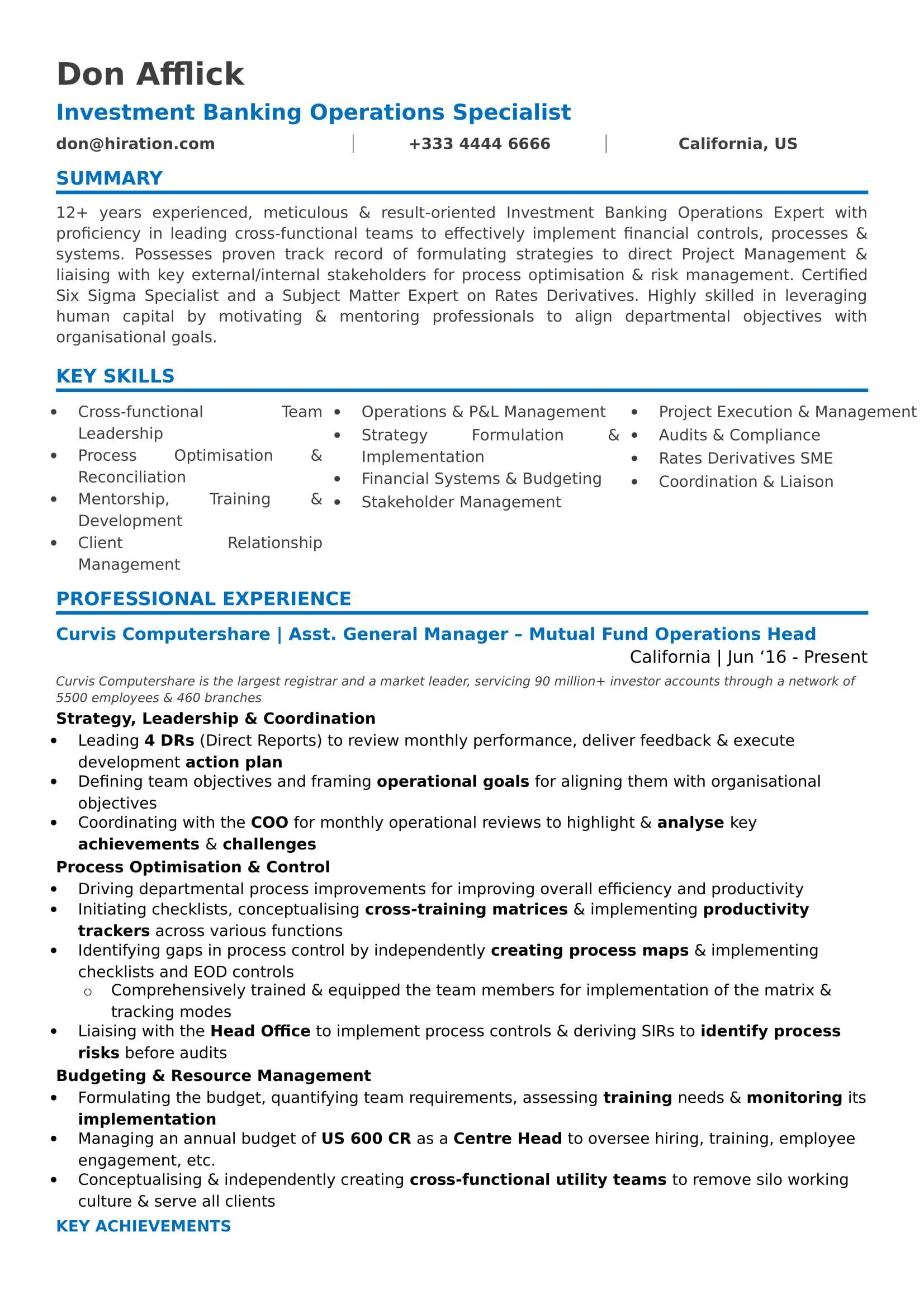 career change resume guide to for functional template professional summary chemotherapy Resume Professional Summary For Resume Career Change