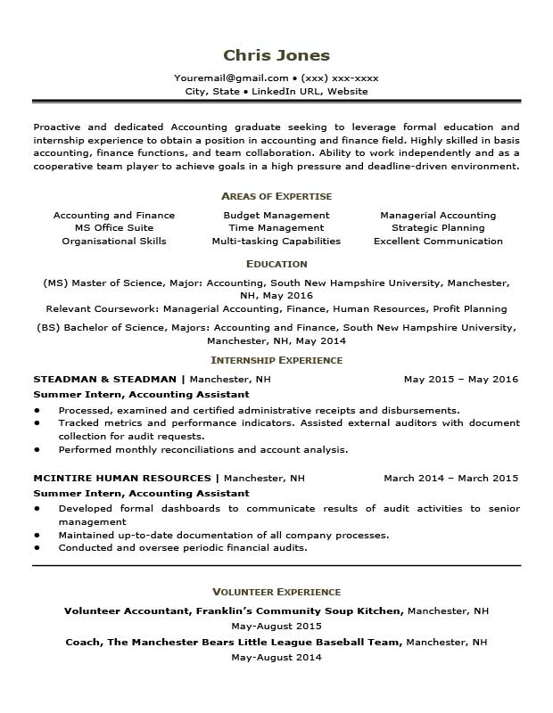 career life situation resume templates cv example forestry entry level template primary Resume Forestry Resume Example