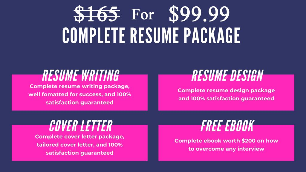 career packages kariaspot resume writing woewrit1 redo 1024x576 emailing and cover letter Resume Resume Writing Packages