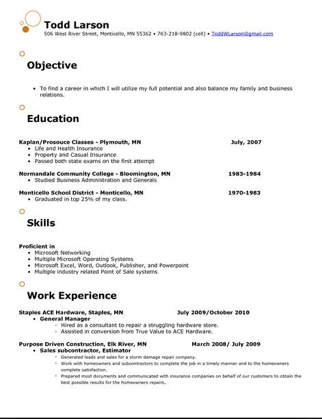 catchy resume objective examples free templates statements sap simple finance home Resume Catchy Resume Objective Statements