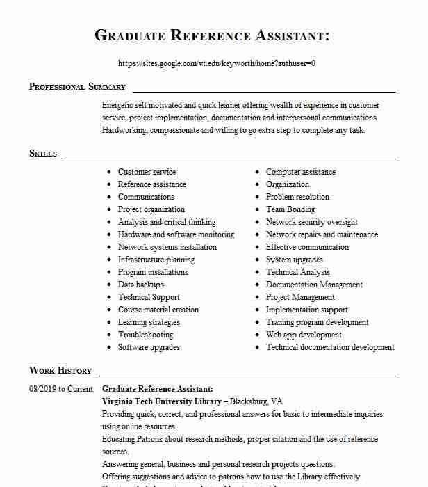 character reference resume example prof edith oronico irvine references format ticket Resume Resume References Format
