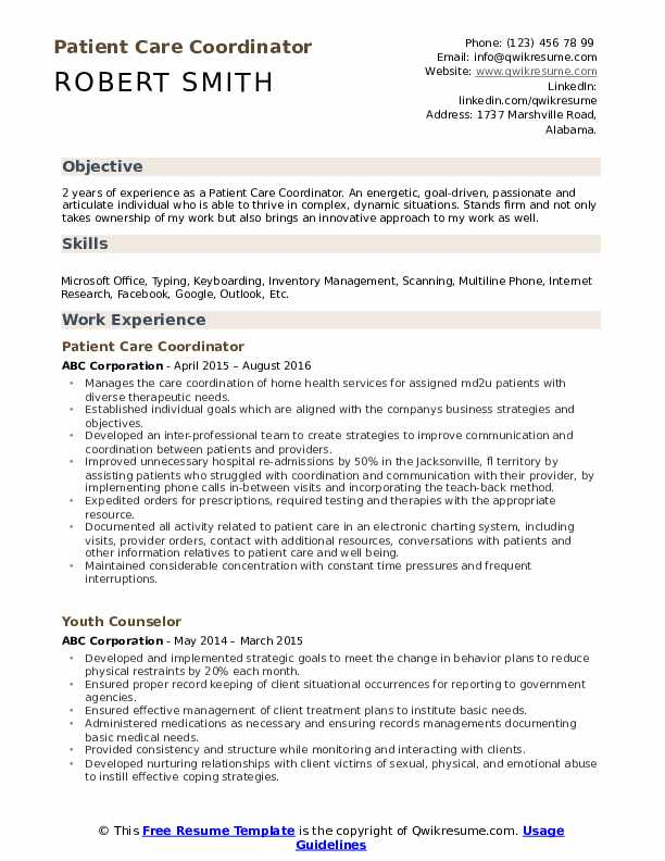 childcare worker resume samples qwikresume for positions patient care coordinator pdf car Resume Resume Samples For Childcare Positions