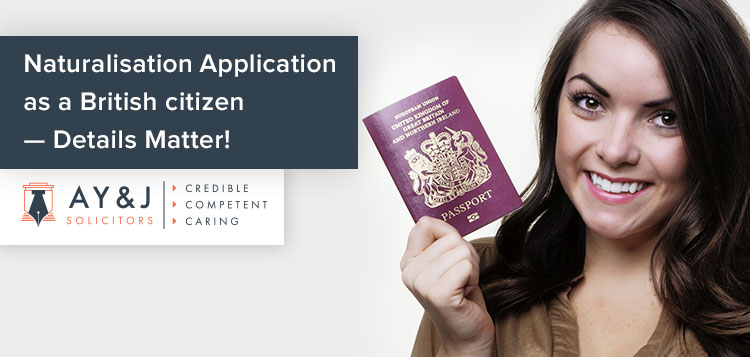citizenship application cost processing time apply process resume naturalisation as Resume Resume British Citizenship