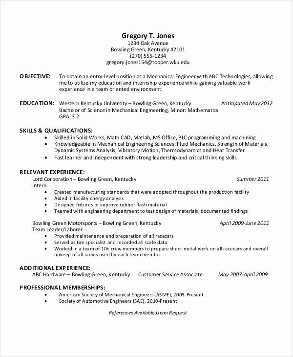 civil engineering intern resume best of templates pdf sample free template word Resume Engineering Internship Resume