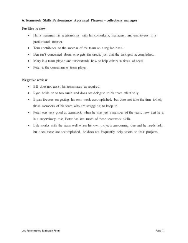 collection manager resume example collections supervisor free sample credit and general Resume Credit And Collections Supervisor Resume