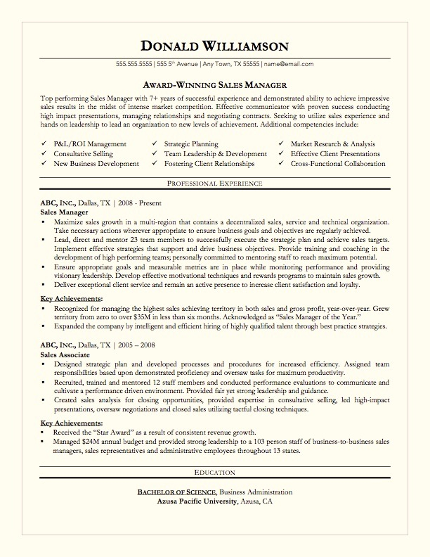 color resume paper should you use prepared to win ivory or cream massage therapist Resume Ivory Or White Resume Paper