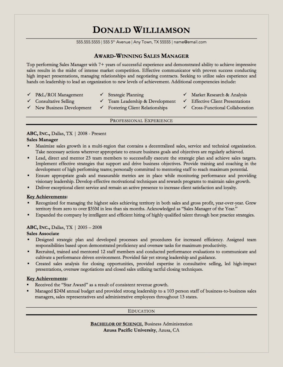 color resume paper should you use prepared to win ivory or tan customer service hard Resume Ivory Or White Resume Paper