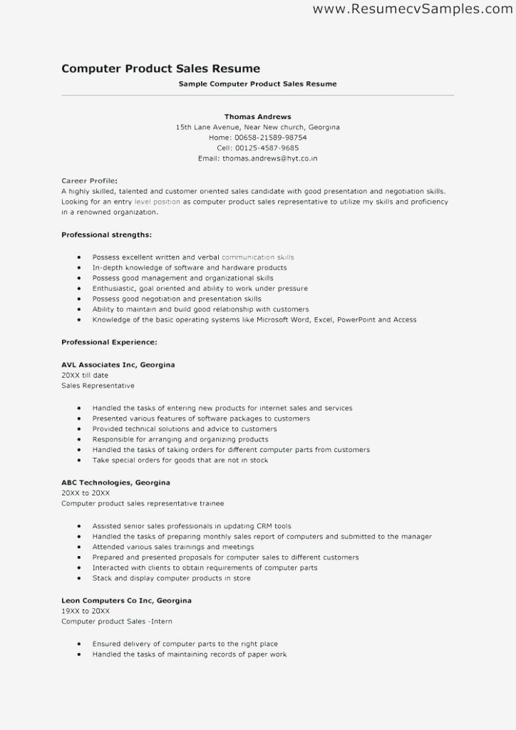 communication skills resumes cprc another word for ability on resume examples of Resume Another Word For Ability On Resume