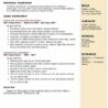 community volunteer resume samples qwikresume for board position pdf nurse case manager Resume Resume For Volunteer Board Position