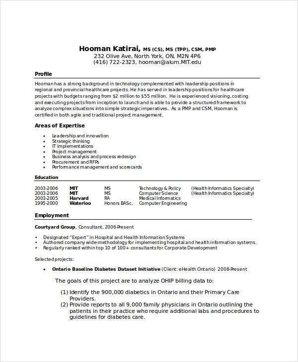 computer science cv for graduate free user guide student resume office secretary examples Resume Computer Science Student Resume