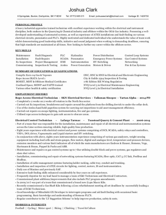 computer technician resume objective elfaro lovely as electrical wiring schematic of Resume Oracle Soa Developer Resume