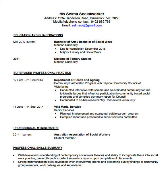 contemporary resume template free word excel pdf format premium templates proffesional Resume Resume Format Excel Download