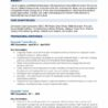corporate trainer resume samples qwikresume for position pdf investment banking example Resume Resume For Trainer Position
