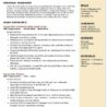 corporate trainer resume samples qwikresume for position pdf training coordinator example Resume Resume For Trainer Position