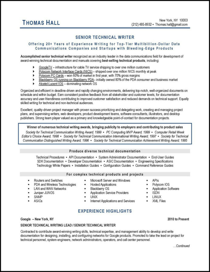 costing manager resume writing canberra law school application tips administrative Resume Resume Writing Canberra