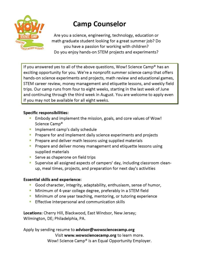 counselor talk of townsend description for resume study abroad experience on example Resume Study Abroad Advisor Resume