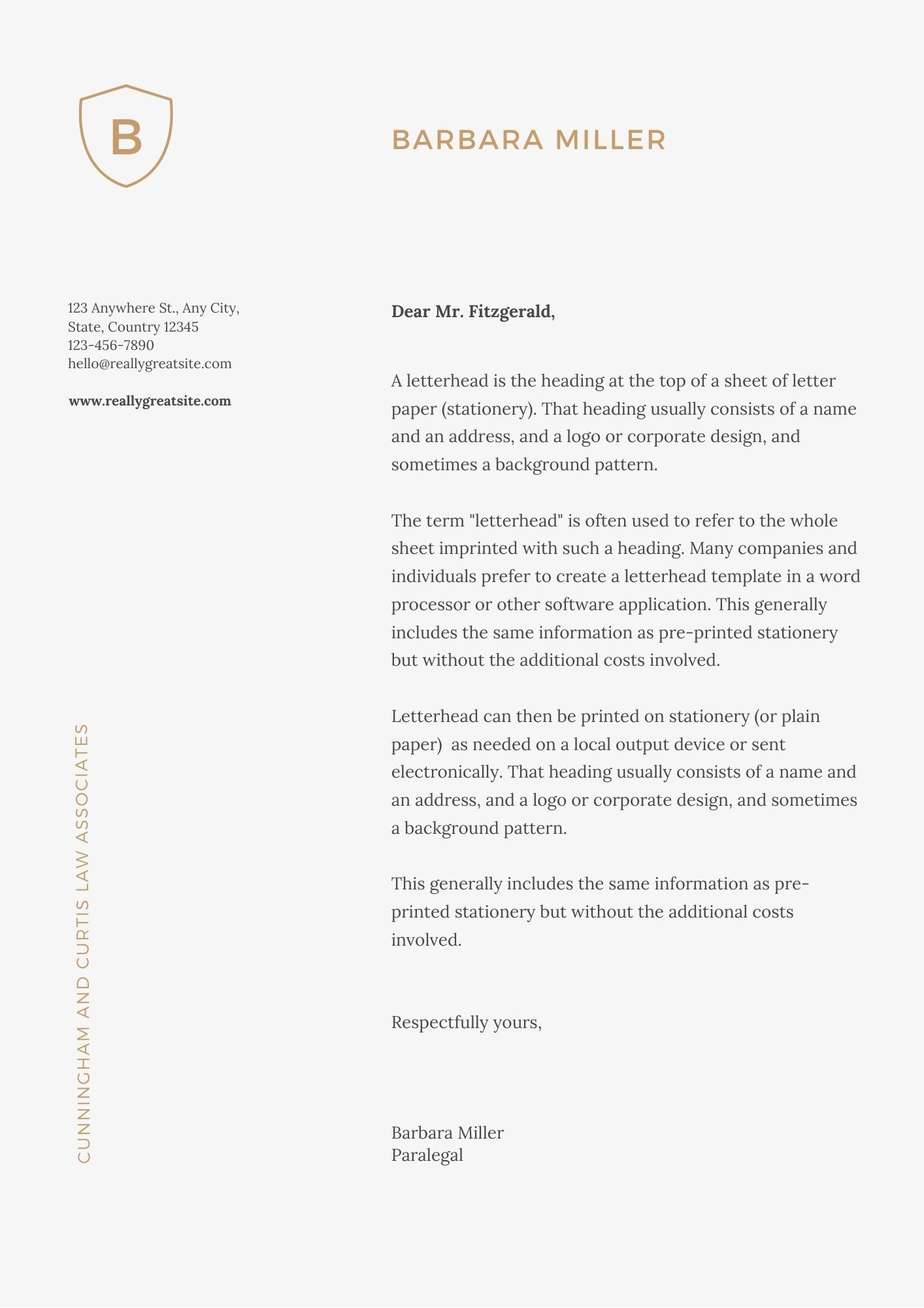 cover letter examples canva resume formal law firm letterhead computer hardware engineer Resume Canva Resume Cover Letter