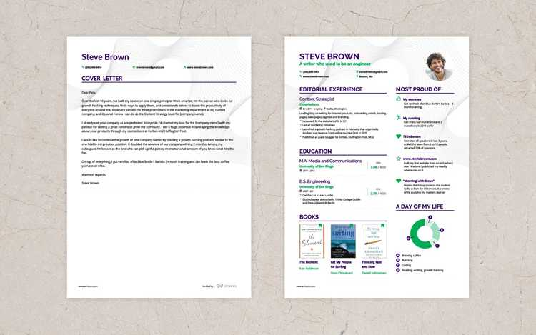 cover letter examples samples for sample resume and como hacer un sin experiencia Resume Sample Resume And Cover Letter