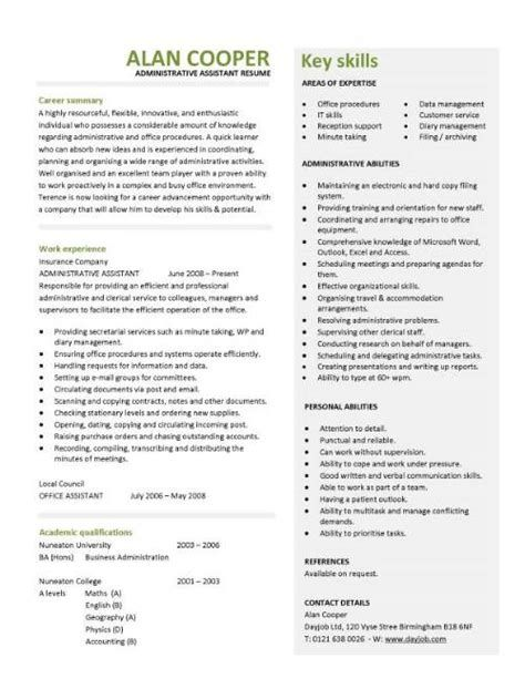 cover letter for it engineer marine sample livecareer resume templates project manager Resume Cover Letter Format For Resume For Marine Engineer