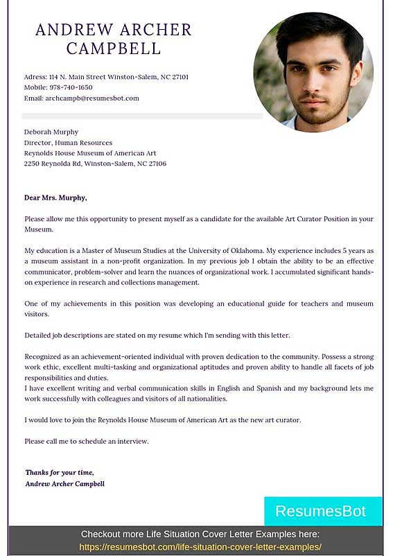 cover letter for non profit job samples templates pdf word letters rb resume objective Resume Non Profit Resume Objective Examples