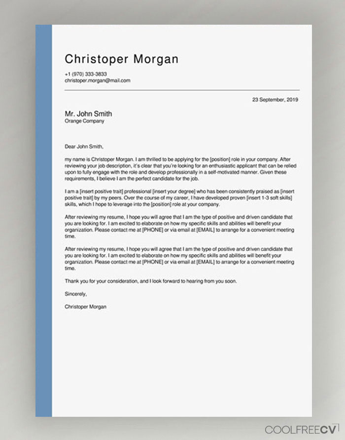 cover letter maker creator template samples to pdf resume builder build operation manager Resume Resume Cover Letter Builder