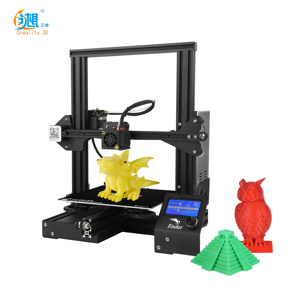creality ender high diy printer self assemble 250mm printing size with resume function Resume Creality Ender 3 Resume Print