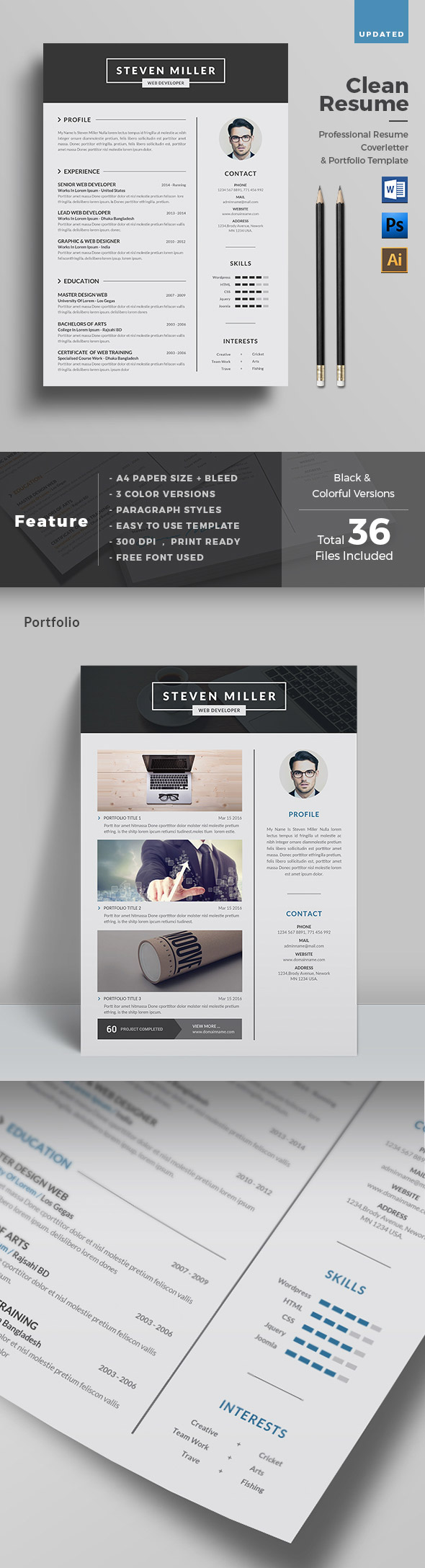 creative dynamic resume cv templates for professional jobs in free cutting edge drafter Resume Free Dynamic Resume Templates