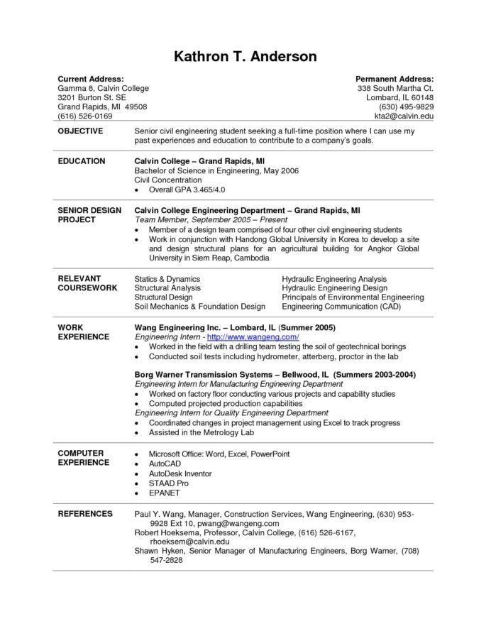 current college student resume template examples good medical administration executive Resume Good College Resume Examples