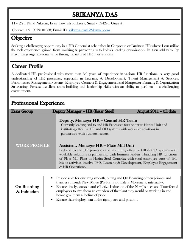 cv srikanya essar career opportunities post resume public health student social work tips Resume Essar Career Opportunities Post Resume