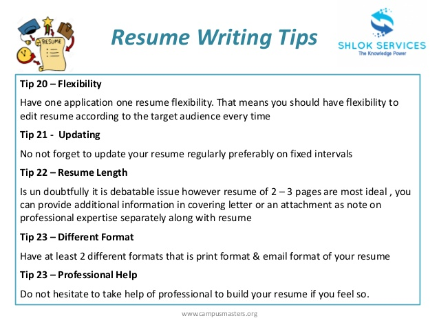 cv writing help advice curriculum vitae samples templates and tips with resume warehouse Resume Advice With Resume Writing