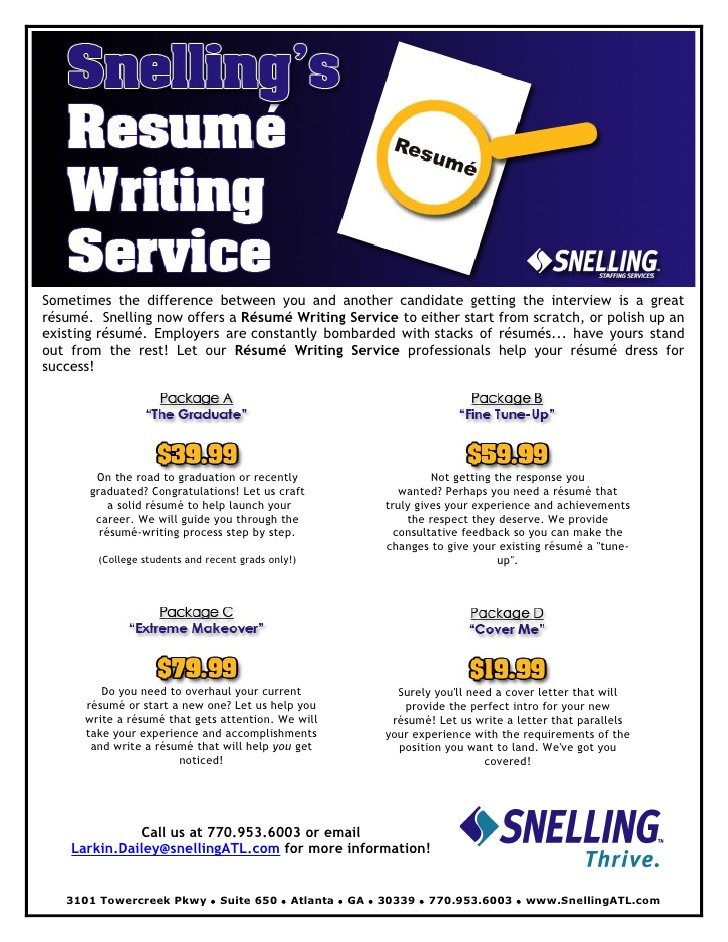 cv writing service education academic curriculum vitae example and tips one on resume Resume One On One Resume Writing Service