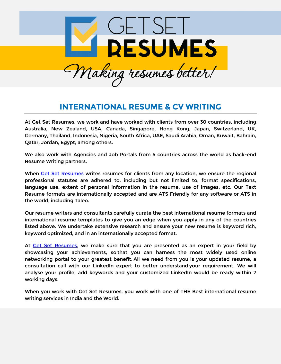 cv writing service one on resume examples for undergraduate college students kitchen Resume One On One Resume Writing Service