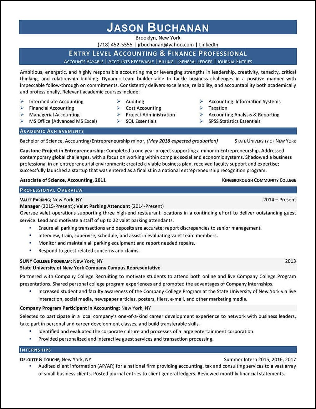 cv writing services sarah lovell professional writer and service accounting resume Resume Accounting Resume Writing Services