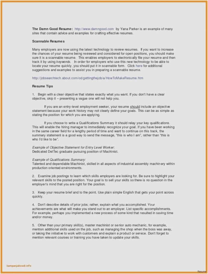 cyber security analyst resume samples qwikresume entry level pdf example of skills update Resume Entry Level Cyber Security Analyst Resume Sample